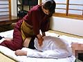 [KANZ-220] 性処理宿泊専門 地方旅館のエッチなサービス 670分 完全盤6枚組