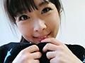 [KANZ-221] 美少女制服ビッチギャルGET! 放課後ハメパコ絶頂パーリー 680分 完全盤6枚組