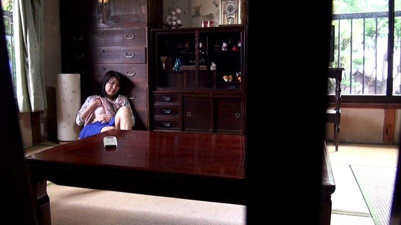 甥っ子の叔母寝取り計画 〜後編〜 ○い頃から憧れていた叔母が一人になったその隙に…[h_254kazk00022][KAZK-022] 3