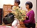母の誕生日にマッサージ師を呼んで性感マッサージさせたら…S.H52歳 7