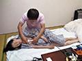 (h_254keifu00002)[KEIFU-002] 温泉旅行中に母を騙して性感マッサージさせたら…Y.N59歳 ダウンロード 6