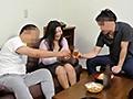 罪悪感という快楽 地方の友人を家に泊めて夫がいるにもかかわらず 妻を口説かせたら…ゆりえ48歳 川田ゆりえ