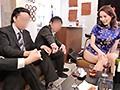 [KIR-036] 美人スナックママ 山口珠理