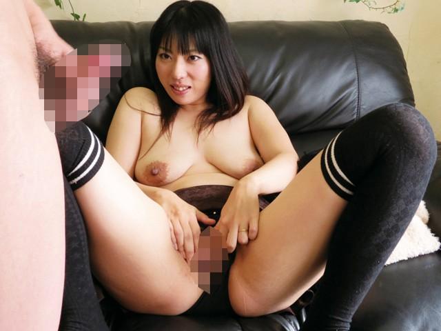 人妻センズリ鑑賞会 17名収録DX パート2 240分 無料エロ画像4