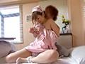 (h_254mgdn00074)[MGDN-074] 総合病院ナース盗撮スペシャル 潜入カメラ淫猥観測240分 看護師31名 ダウンロード 14