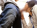 試着室で女子店員に変態猥褻強行 密室盗撮スペシャル240分のサムネイル