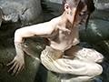 欲望むき出しのガチ密着ドキュメント 美人妻「本汁」不倫旅情240分スペシャルのサムネイル
