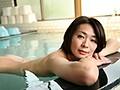 欲望むき出しのガチ密着ドキュメント 美人妻「本汁」不倫旅情240分スペシャル