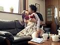 旦那さんからのガチ依頼隠し撮り動画 「ウチの妻を酔わせて他人に抱かれる所を見てみたいんです。」スペシャル240分