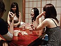 ほろ酔い熟女とどスケベ飲み会でヤリたい放題! 240分スペシャル パート2