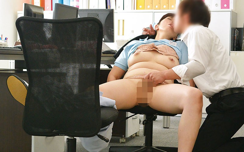 MGDN-151 Studio STAR PARADISE  Seducing And Fucking The Cleaning Woman 9 Women 4 Hours