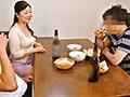 [MGDN-146] 「や、やめて・・母さんにこんなことしないで…」酔っぱらった母が、息子に襲われイカされる 240分