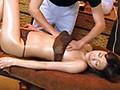 [MGDN-154] 猥褻施術でおばさんの肉体悶絶必至!!悪徳マッサージ師の熟女性感パート3 11名240分