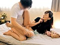 (h_254moko00002)[MOKO-002] 完熟おばさんは二度見する!?自宅開業マッサージ店のおばさんに勃起チ○ポを見せたら… ダウンロード 18