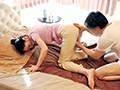 (h_254moko00002)[MOKO-002] 完熟おばさんは二度見する!?自宅開業マッサージ店のおばさんに勃起チ○ポを見せたら… ダウンロード 3