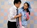 (h_254moko00008)[MOKO-008] 年増熟女はいつでもどこでも感じちゃう!?掃除のおばさんのムチ尻に痴漢したら2 ダウンロード 2