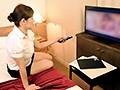 [MOKO-036] 隠しカメラとエロ本、DVDをオナネタに仕掛けて働く熟女のオナニーを撮影できるか?