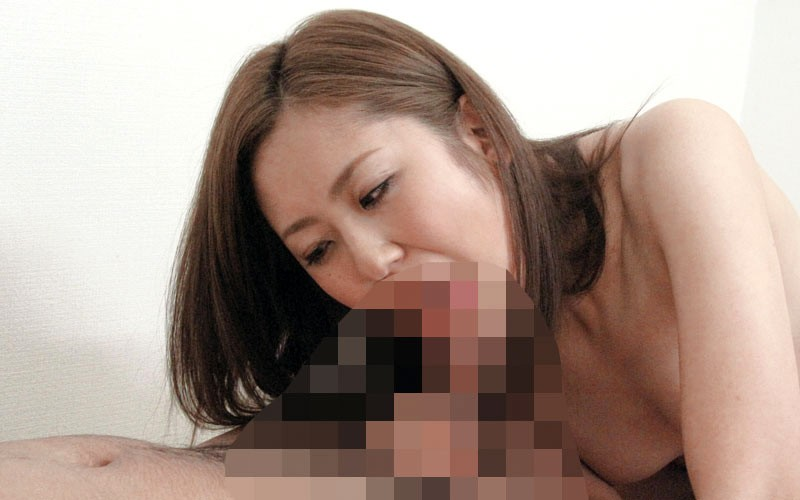 全国津々浦々 出会い系 本物素人図鑑 vol.6 〜極エロ人妻編〜6