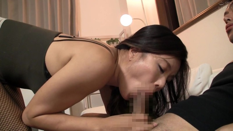 男性用下着&オナホール訪問販売員 美人厳選特集 画像11
