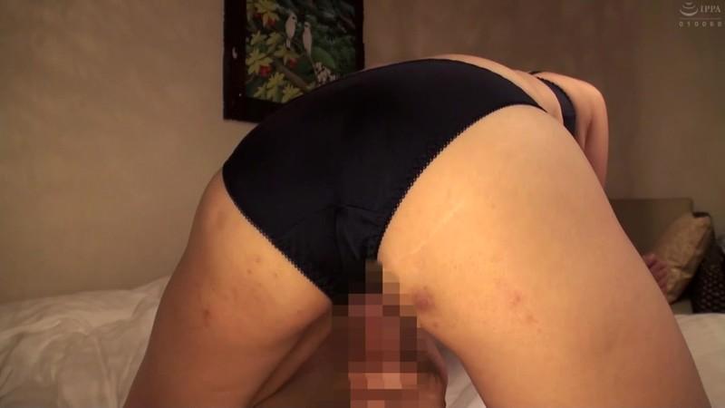 男性用下着&オナホール訪問販売員 美人厳選特集 画像9