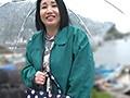 全国津々浦々 出会い系 本物素人図鑑 vol.4 ~ド熟女編~