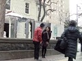 (h_254ofku00002)[OFKU-002] 全国出張!寝盗りマッサージ師 札幌の巨乳妻 東城佳苗 ダウンロード 3