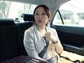 (h_254ofku00018)[OFKU-018] 新潟から上京した嫁の母が… 遠野麗子 ダウンロード 3