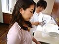 嫁の母とAV鑑賞をするべさ…恵川乃々子(48)4
