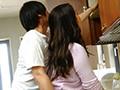 嫁の母とAV鑑賞をするべさ…恵川乃々子(48)5