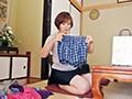 爆乳のおばさんを寝取る デカ乳限定版 180分5
