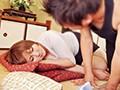 爆乳のおばさんを寝取る デカ乳限定版 180分6