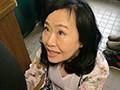 豊橋から上京した嫁の母が…七十路義母 城美香 70歳 13