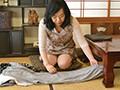 豊橋から上京した嫁の母が…七十路義母 城美香 70歳 7