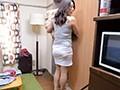 長野から上京した嫁の母が…信州の爆乳義母 眞ゆみ恵麻 OFKU-083
