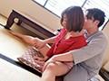 嫁の母とAV鑑賞をするべさ…藤崎美冬(46)のサムネイル