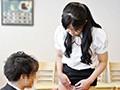 地方の働くレディ ファミレスバイトのきれいなおばさん 戸澤佳子51歳 10