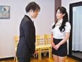 地方の働くレディ ファミレスバイトのきれいなおばさん 戸澤佳子51歳 5