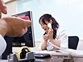 地方の働くレディ 事務OLのきれいなおばさん群馬熟女 中本美香 48歳
