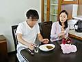 (h_254ofku00097)[OFKU-097] 嫁の母とAV鑑賞をするべさ…麻生千春 51歳 ダウンロード 2