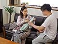 (h_254ofku00097)[OFKU-097] 嫁の母とAV鑑賞をするべさ…麻生千春 51歳 ダウンロード 3