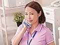 地方の働くレディ 家事代行サービスのきれいなおばさん 熊谷美人 宮本紗央里 42歳 1