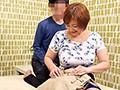 地方の働くレディ 看護師の巨乳おばさん 茨城熟女 守谷多香子 53歳 14