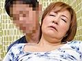 地方の働くレディ 看護師の巨乳おばさん 茨城熟女 守谷多香子 53歳 15