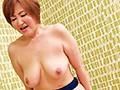 地方の働くレディ 看護師の巨乳おばさん 茨城熟女 守谷多香子 53歳 16