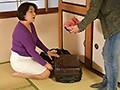 新潟から上京した嫁の母が…巨乳義母 水野よしみ50歳 3