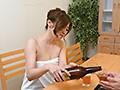 浜松から上京した嫁の母が…美人義母 三条つばさ 45歳 12