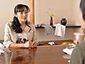函館から上京した嫁の母が…美人義母 平岡里枝子43歳