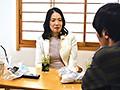 祖母とAV鑑賞をしました…水戸の還暦祖母 新垣百合子(60)