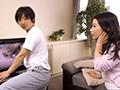 嫁の母とAV鑑賞をするべさ…恵川乃々子(48) 19
