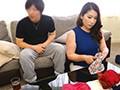 嫁の母とAV鑑賞をするべさ…恵川乃々子(48) 9